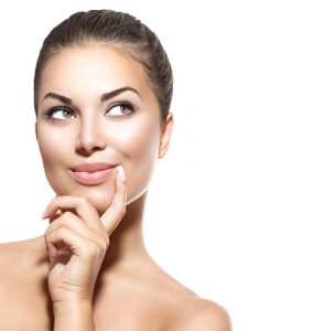 Which Facial Procedure Do I Need?