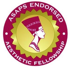 asaps-award-300x290