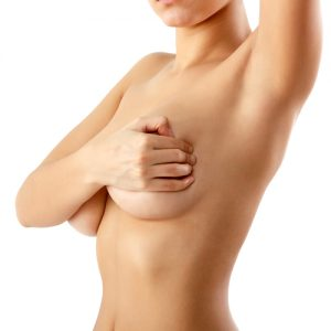 Reasons for Breast Revision