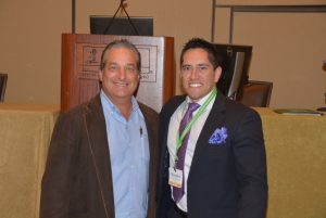ACPS surgeons Dr. Patronella and Dr. Morales won top awards for their papers at the Texas Society of Plastic Surgeons' 2015 meeting, an honor they received based upon the votes of their peers at the conference.