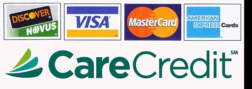 credit_card_logos_care_credit_01