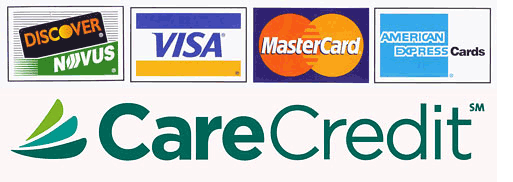 credit_card_logos_care_credit_01
