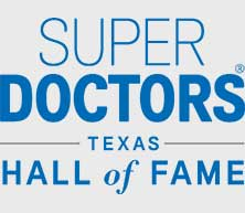 super doctors texas hall of fame