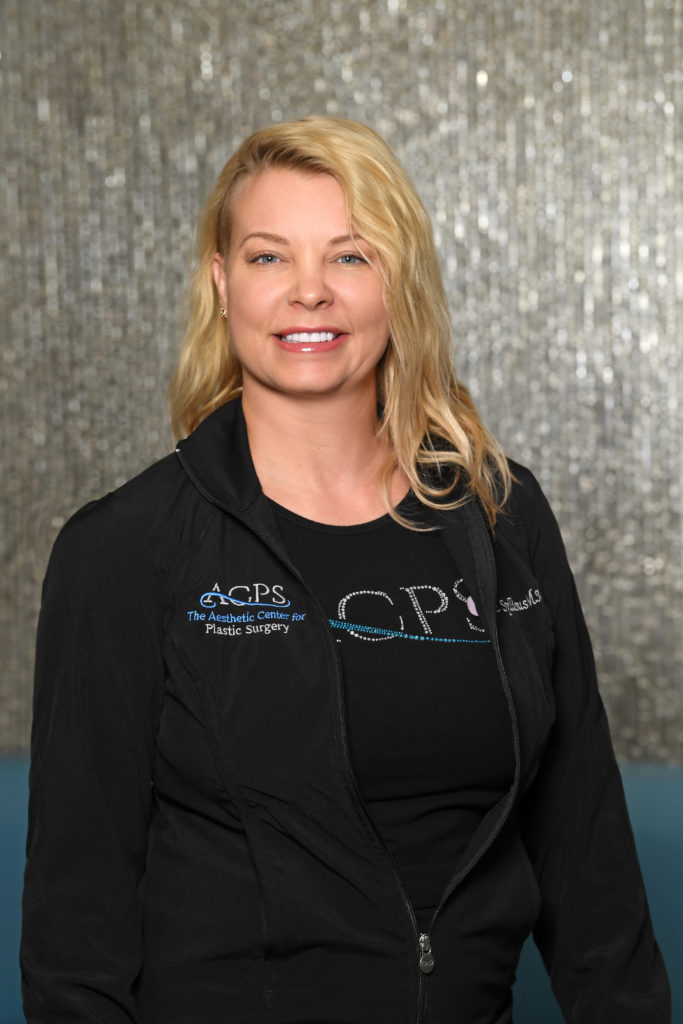 Patronella MD Carrie Medical Assistant