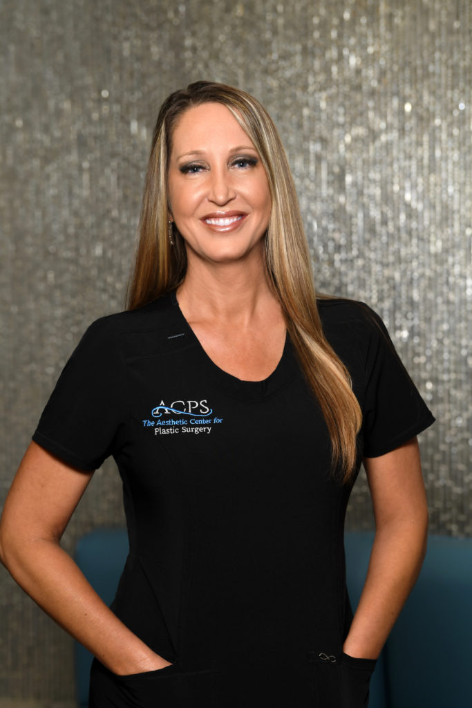 Patronella MD Christine Medical Assistant