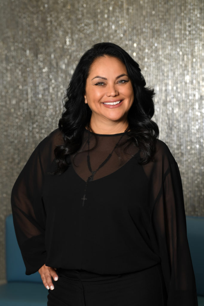 Patronella MD Mona Patient Educator