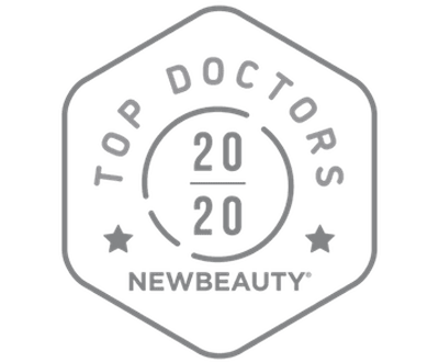 top doctor 2020 new beauty