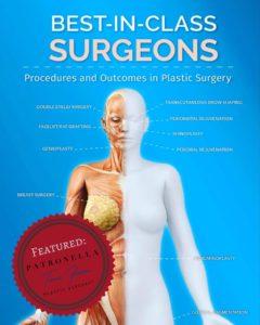 best in class surgeons