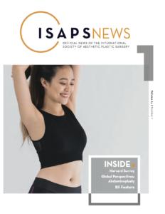 ISAPS News