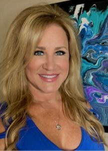 Facelift Surgery Tracys Testimonial