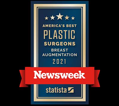 newsweek-breast-aug