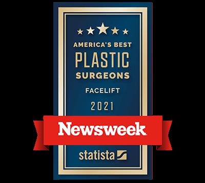 newsweek-facelift