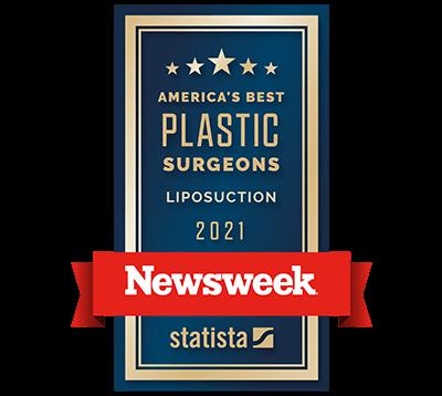 newsweek-lipo