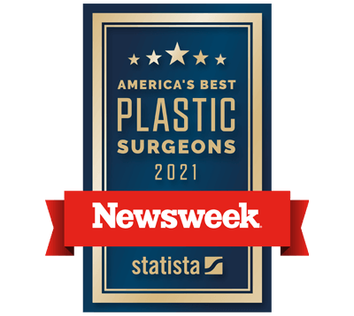 newsweek-surgeon