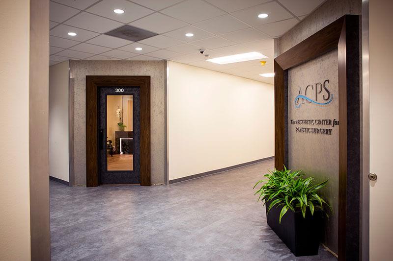 ACPS-office